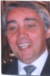 Fernand Faccenda