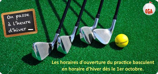Practice - Bascule Horaire Hiver