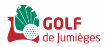 Logo Jumièges