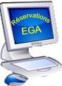 Accès Informatique Réservations Golfs
