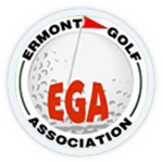 Ermont Golf Association